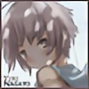Hairdryer's avatar