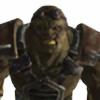 HairEBallzack's avatar