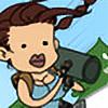 Hairhelmet12's avatar
