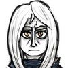 HairicLilred's avatar