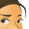 hairlikelemons's avatar