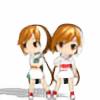 Hairmutt's avatar
