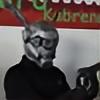 HairoKabrera's avatar
