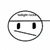 hairsucks's avatar