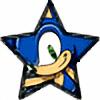 hairul26's avatar