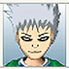 hairulazami's avatar
