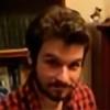 HairUpper's avatar