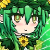 Hairy--Fairy's avatar