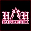 HairyAsHell's avatar