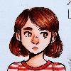 HairyChinchilla's avatar