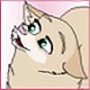 HairyGirl's avatar