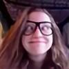 hairykairy24's avatar