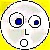 HairyKnees's avatar
