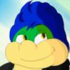 hairykoopa's avatar