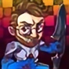 hairymanlewis's avatar