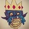 hairyscottishbeast's avatar