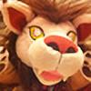 hairytrout's avatar
