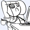 HaIseeyou14's avatar