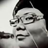 haisfan's avatar