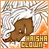 HaishaClown's avatar