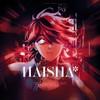 Haishasupahype's avatar