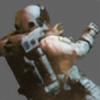 Haistroff's avatar
