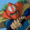 Haitaka123's avatar