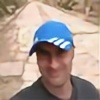 Haitam-arts's avatar