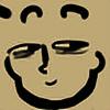 Haitarts's avatar
