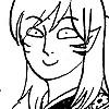 haitchu's avatar