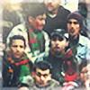 Haitham4Gfx's avatar