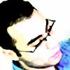 Haitham6280's avatar