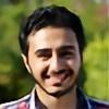 HaithamGhorab's avatar