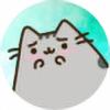 haithuong313's avatar