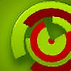 haiti100's avatar