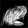 Haititei's avatar