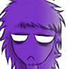 Haitto's avatar