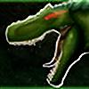 Haiwden's avatar