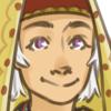 Haiwindy's avatar