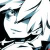 haiyai-kun's avatar