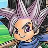 HaiyaMirai's avatar