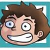 HAIYME's avatar