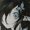 Haiymi's avatar