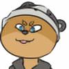 Haiyou's avatar