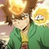 haiyu94's avatar