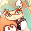 Haiyun's avatar