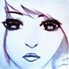 Haizan93's avatar
