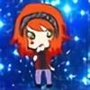 HaizeaShepard's avatar
