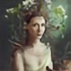 Haizy's avatar