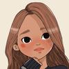 hajar1999's avatar